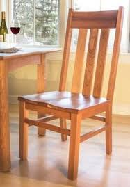 Americas BestSelling Dining Room Chairs Wooden Dining Chairs - Wood dining chair design
