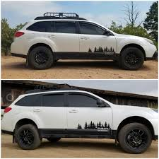 2013 subaru outback lifted outback 2013 2 5 lifted album on imgur