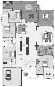 contemporary floor plan 269 best floor plan images on architecture house