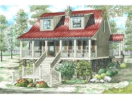 split level ranch house raised homes floor plans type split level homes definition raised