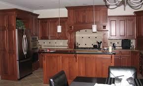 Amish Kitchen Cabinets Amish Made Custom Kitchen Cabinets Schlabach Wood Design