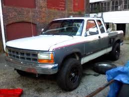 93 dodge dakota lift kit dakotastacks 1993 dodge dakota cab specs photos