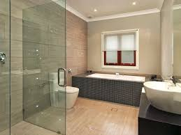 bathrooms idea 2809 best bathroom decorating ideas and designs images on