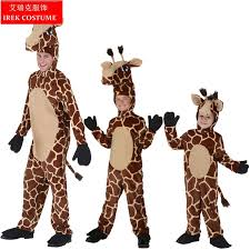 Childrens Animal Halloween Costumes Cheap Deer Halloween Costumes Aliexpress Alibaba