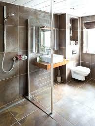 handicap bathroom design handicap bathroom designs pictures locksmithview com