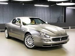 maserati cambiocorsa maserati 200 coupe cambiocorsa v8 2dr coupe nuvola london