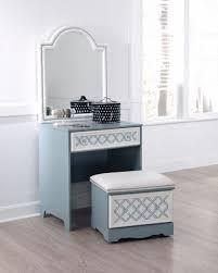 Vanity Set Furniture Makeup Vanity Set Ashley Furniture Makeup Vidalondon For Your