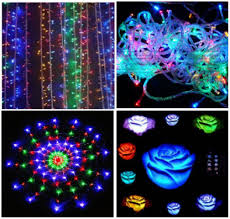 best suppliers of wholesale lights 2011 from china