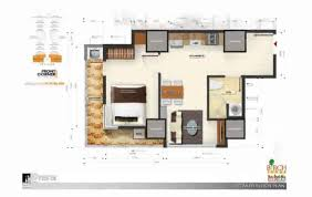 Designing Living Room Layout - Interior design living room layout ideas