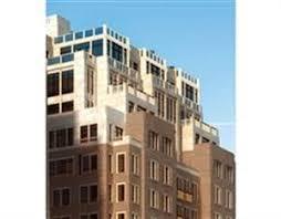 back bay residential property for rent in mandarin oriental