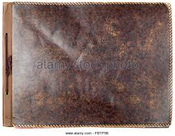 antique photo album antique album cover nobody stock photos antique album cover