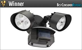 Best Outdoor Led Motion Sensor Light Home Designs Palazzobcn Best