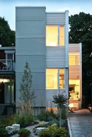 house plans narrow lots small apartment interior design baby nursery row house