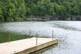 Arkansas lakes images Lake ann arkansas wikipedia JPG