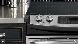 Slide In Gas Cooktop Slide In Range Dilemma With Countertop Please Advise