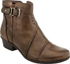 earth womens boots on sale earth shoes atlas s comfort shoe earth brands shoes