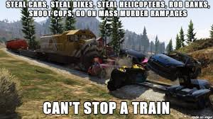 Gta V Memes - grand theft auto memes page 325 grand theft auto series