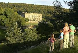 pride and prejudice pemberley seeking mr darcy tour locations of film adaptations from