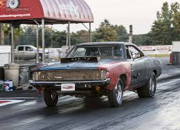 dodge charger for 10000 secrets of roadkill s general hellcat engine rod
