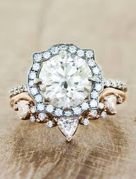 Big Wedding Rings by 318 Best Repin Board Images On Pinterest Jewelry Rings And
