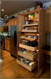 kitchen cabinet standard kitchen cabinet dimensions gallery