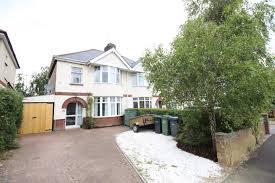 properties in purton swindon wiltshire between 30 000 and