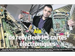 siege social point p osiris project front page of la provence compagnie de