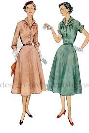 best 25 1950s women ideas on pinterest 1950s fashion 1950s and