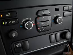 Volvo Suv Interior 2008 Volvo Xc90 Prices Reviews And Pictures U S News U0026 World