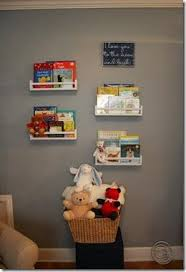 126 best ikea stuff images on pinterest spice racks home and at