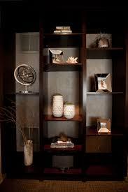 living room decorative items nakicphotography