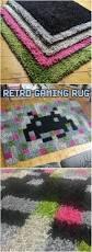 10 Ikea Rug Hacks Creative by 1036 Best Ikea Hacks Images On Pinterest Ikea Hackers Ikea