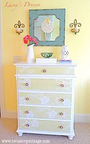 Restickable Wallpaper by Wallpaper Dresser Tutorial Complete With Don U0027ts