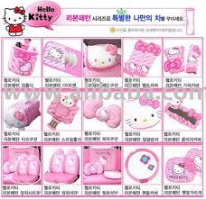kitty car accessory buy kitty car accessory product