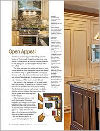 Kitchen Design Massachusetts Press About Westborough Design Center