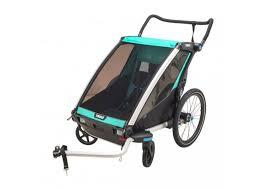 siege pour remorque velo remorques vélo pour enfant vente de remorques vélo croozer