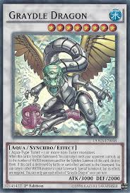 100 best yu gi oh cards part 45 images on pinterest cards