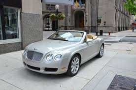 bentley coupe gold bentley continental gt and wallpapers and images wallpapers