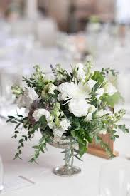 Flower Arrangements Weddings - 620 best white bouquets flower arrangements images on pinterest