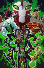 best 20 ben 10 omniverse ideas on pinterest u2014no signup required