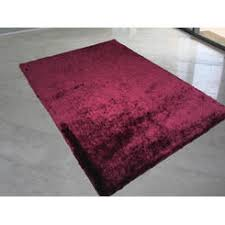 10 By 13 Area Rugs Solid Burgundy Area Rug
