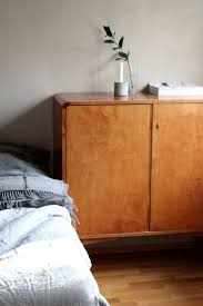 Simple Bedroom Wardrobe Designs Best 25 Bedroom Cupboard Designs Ideas On Pinterest Bedroom