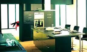 alinea cuisine equipee alinea cuisine amenagee meubles cuisine alinea beautiful alinea