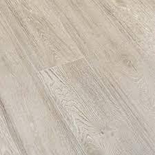 Laminate Floor Online Kronoswiss Grand Sand Kronoswiss Grand U0026 Chrome Laminate
