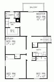 baby nursery 4 bedroom split level floor plans home design