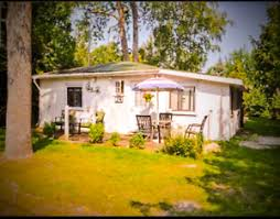Cottages In Canada Ontario by Wasaga Beach Cottage Rentals Vacation Rentals In Ontario