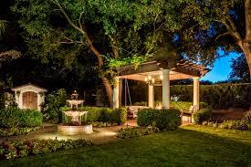 landscape design phoenix triyae com u003d luxury backyard landscaping various design