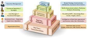 functional managers performance integrity model rolta oneview