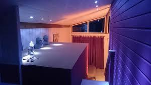 chambre d hote lacanau pas cher chambre d hôtes un matin d été chambre d hôtes lacanau océan