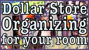 Dollar Store Home Decor Ideas Startling Diy Closet Rod Support Roselawnlutheran